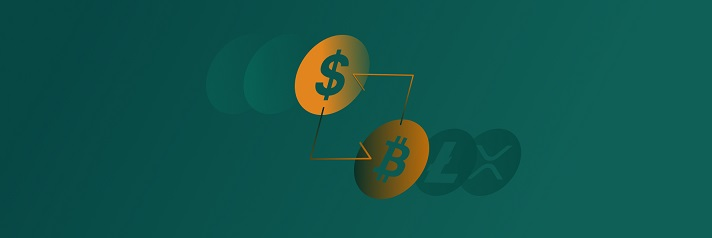 bitcoin trading times uk